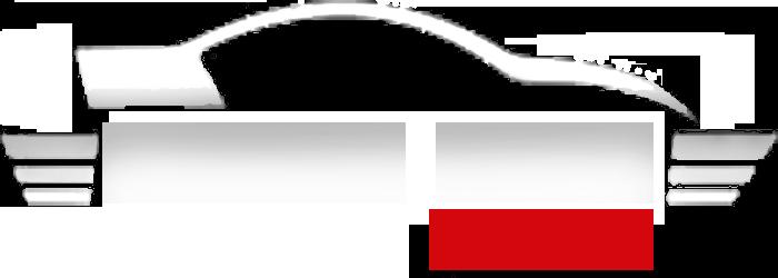 AutoSpa Franczak